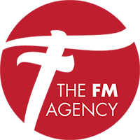 The FM Agency